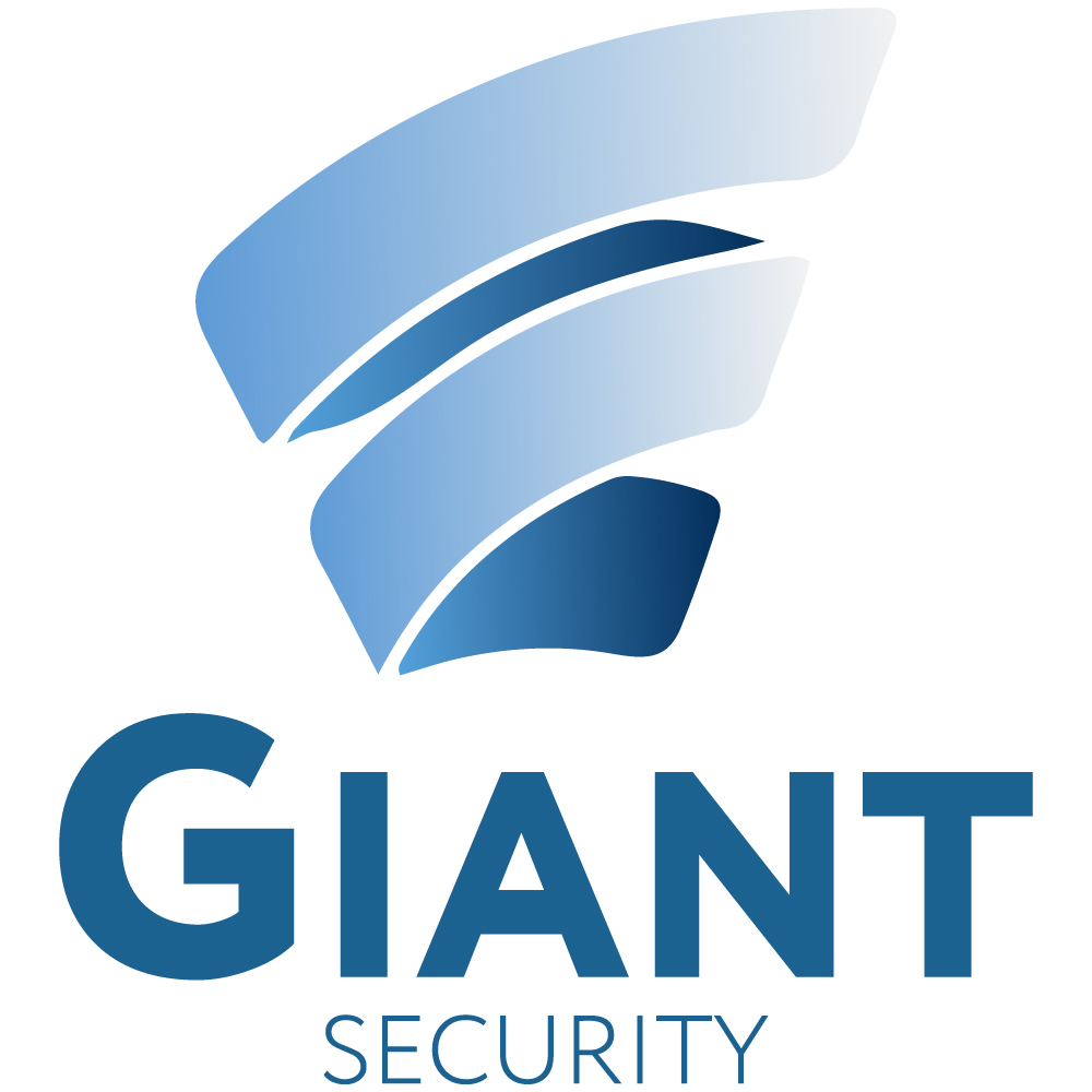 Giant Security